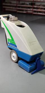 Used Carpet Cleaning Machines